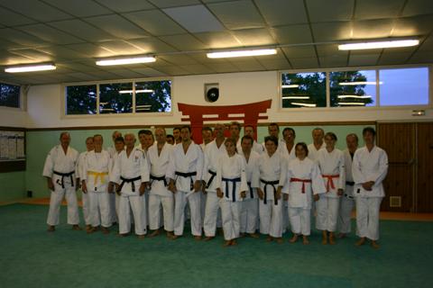 Le judo - Office du tourisme saint amand les eaux ...